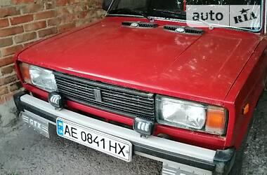 ВАЗ 2104 1988 в Марганце