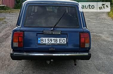 ВАЗ 2104 2004 в Миргороде