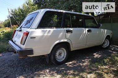 ВАЗ 2104 1991 в Онуфриевке