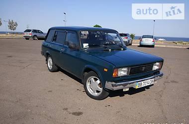 ВАЗ 2104 2006 в Черкассах