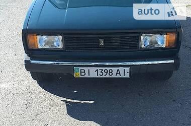 ВАЗ 2104 2006 в Лубнах