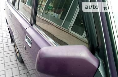 ВАЗ 2104 2002 в Каменском