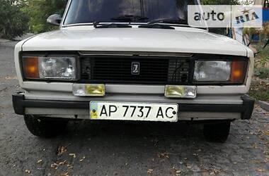 ВАЗ 2104 1985 в Запорожье