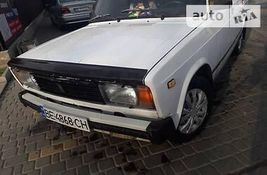 ВАЗ 2104 2001 в Первомайске