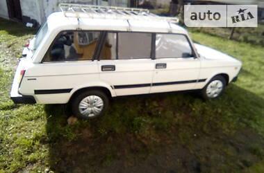 ВАЗ 2104 1992 в Дрогобыче