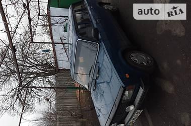 ВАЗ 2104 2004 в Вознесенске