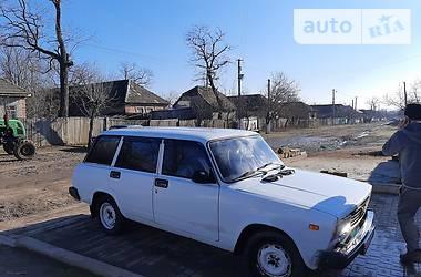 ВАЗ 2104 2008 в Болграде