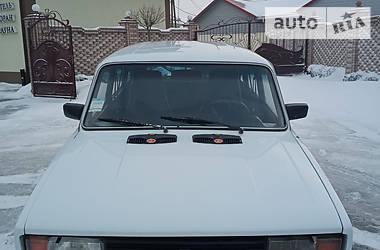 ВАЗ 2104 1991 в Тульчине