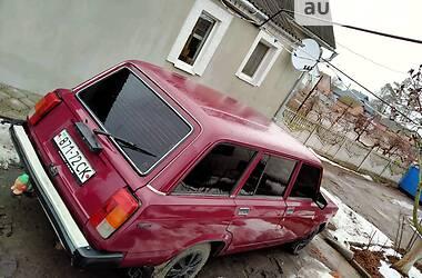ВАЗ 2104 2002 в Миргороде