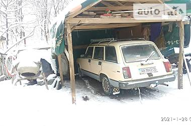 ВАЗ 2104 1995 в Гайсине