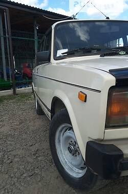 ВАЗ 2104 1994 в Гайсине