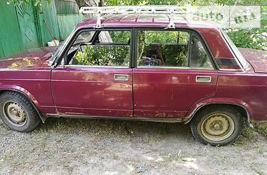 ВАЗ 21053 2000 в Харькове
