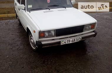 ВАЗ 2105 1992 в Херсоне