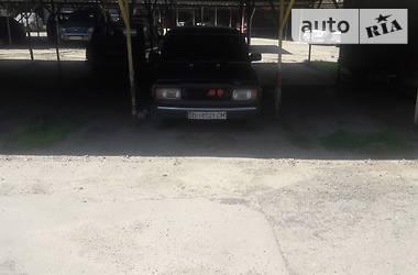 ВАЗ 2105 1991 в Одессе