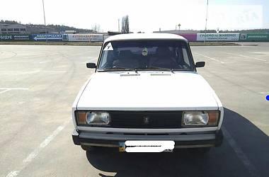 ВАЗ 2105 1990 в Києві