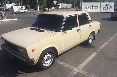 ВАЗ 2105 1986 в Харькове