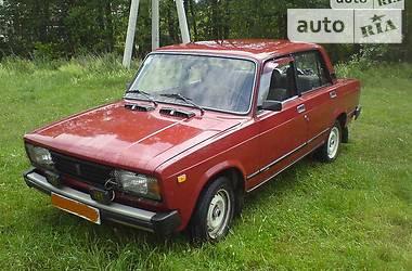 ВАЗ 2105 1996 в Киеве