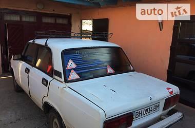 ВАЗ 2105 1983 в Измаиле