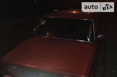 ВАЗ 2105 2006 в Черновцах