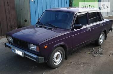 ВАЗ 2105 2003 в Полтаве
