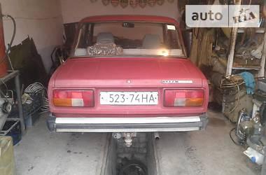 ВАЗ 2105 1991 в Мелитополе