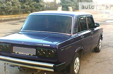 ВАЗ 2105 1998 в Херсоне