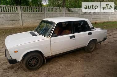 ВАЗ 2105 1990 в Виннице