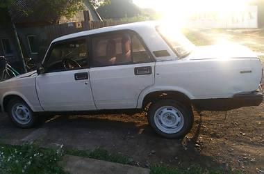ВАЗ 2105 1983 в Доброславе