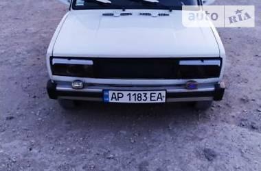 ВАЗ 2105 1989 в Запорожье