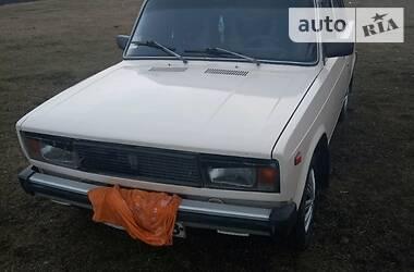 ВАЗ 2105 1985 в Староконстантинове