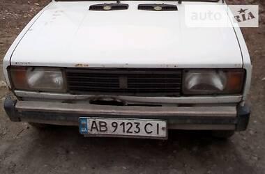 ВАЗ 2105 2003 в Крыжополе