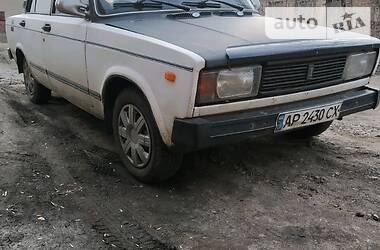 ВАЗ 2105 1995 в Бердянске