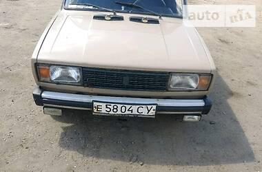 ВАЗ 2105 1986 в Сумах