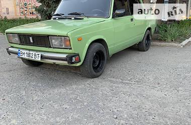 ВАЗ 2105 1981 в Тростянце