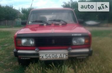 ВАЗ 2105 1983 в Михайловке
