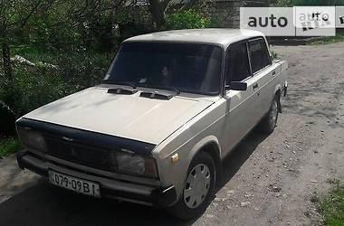 ВАЗ 2105 1996 в Ямполе
