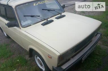 ВАЗ 2105 1991 в Харькове