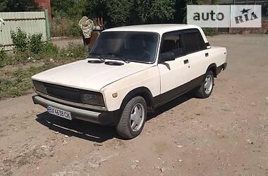 ВАЗ 2105 1990 в Хмельницком