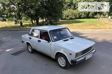 ВАЗ 2105 1981 в Червонограде