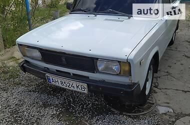 ВАЗ 2105 1991 в Скадовске