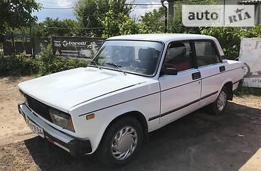 ВАЗ 2105 1987 в Кодыме