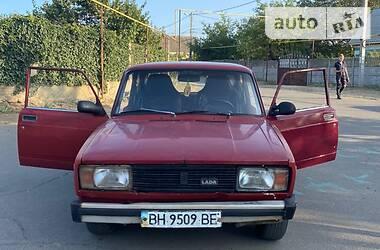 ВАЗ 2105 1979 в Одессе
