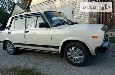 ВАЗ 2105 1996 в Житомире
