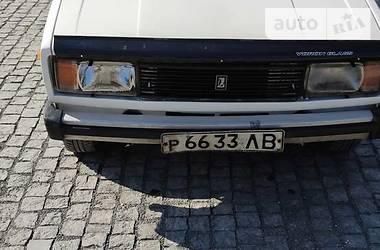 ВАЗ 2105 1991 в Костополе