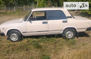 ВАЗ 2105 1990 в Умани