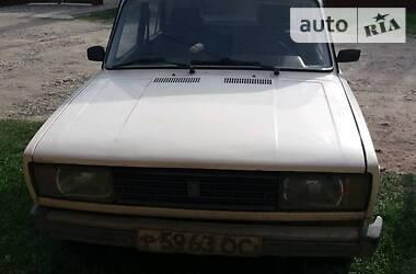 ВАЗ 2105 1992 в Коломые