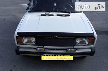 ВАЗ 2105 1998 в Сумах