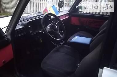 ВАЗ 2105 1986 в Рени