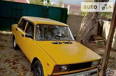 ВАЗ 2105 1984 в Броварах