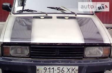 ВАЗ 2105 1980 в Дергачах